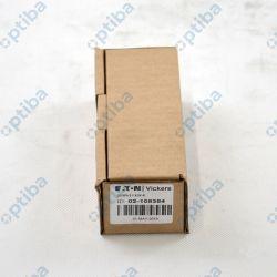Zawór hydrauliczny DGMFN3YA2W41 02-108384