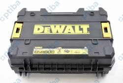 Wiertarko-wkrętarka z udarem DCD996P2-QW 2x5,0Ah