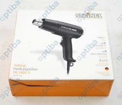 Opalarka HL 1400 S 345914
