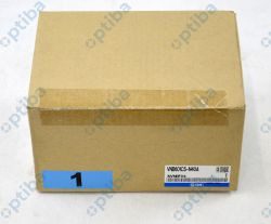Zawór VNB601CS-N40A