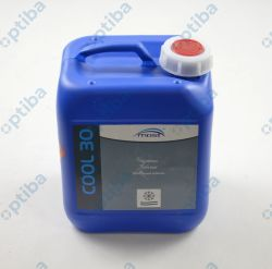 Płyn chłodzący COOL 30 5l 8423903105