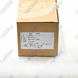 Przekładnia NP025S-MF1-10-1D1-1S/SGMGV-05DxAx1