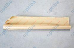 Papier antykorozyjny E 40g/m2 1000x2000mm