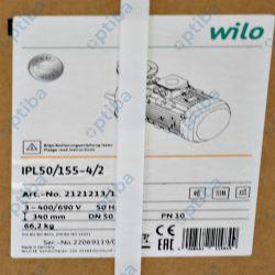 Pompa IPL50/155-4/2