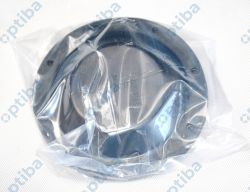Membrana gumowa 4