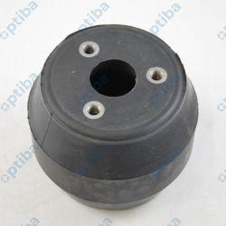 Amortyzator gumowy EVIDGOM 810773