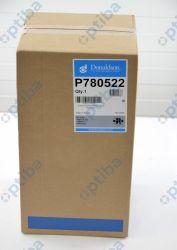 Filtr powietrza P780522