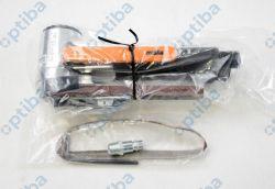 Szlifierka taśmowa pneumatyczna 1937N10 019370041