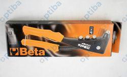 Nitownica boczna 1741BP NITY INOX 2,4-5mm 017410350