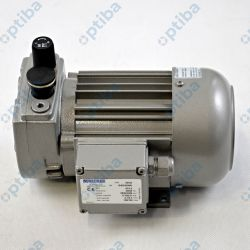 Pompa próżniowa VT 4.4 G009373