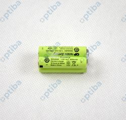 Akumulator 80AAAH 800mAh NiMH 1,2V 4szt.