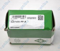 Rolka NATV35-PP-A