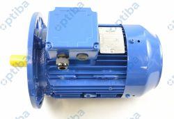 Silnik 3SGL 100L-4PC 4kW 400V S1 IMB5