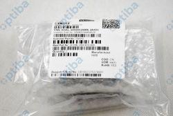Wentylator osiowy 2410ML-05W-B10-B00 24V DC 60x25mm, 13,7cu.ft/min 0,39 m/min