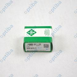 Złożenie igiełkowe K23X35X16-TV/0-7