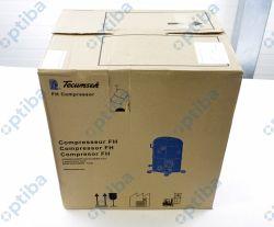 Sprężarka chłodnicza TFH4531Z