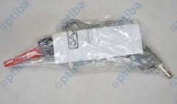 Pistolet do pompowania, przedmuchiwania i mycia 61AC 66209 PROLINE