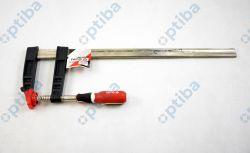Ścisk stolarski 500x120mm YT-6450