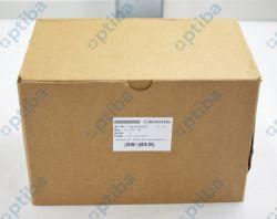 Przełącznik nożny F1-U1Z UN 6061600006