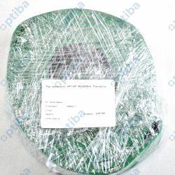 Pas zamknięty HAT-8P 48x6200mm Thermofix