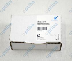 Element zaciskowy MKS3505AR