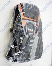 Plecak monterski 84-304 4 kieszenie zewnętrzne, 18 kieszeni wewnętrznych, regulowane pasy
