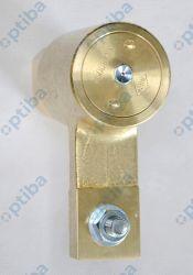 Złącze obrotowe NKK800S1 12 00 00
