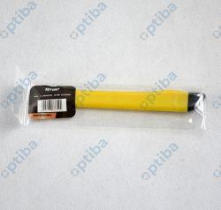 Nóż z łamanym ostrzem KD10967 9mm 8 segmentów