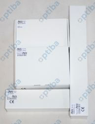 Rejestrator temperatury i wilgotności HD208L.1NTCI+ (4szt. sondy HP3517TC1.10, +4szt. kabla USB, + 4szt. baterii HD35-BAT3
