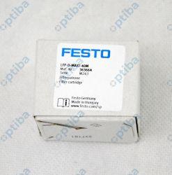 Wkład filtra LFP-D-MAXI-40M 363664