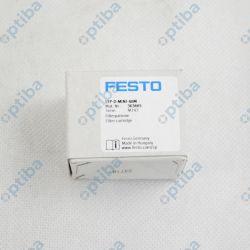 Wkład filtra LFP-D-MINI-40M 363665