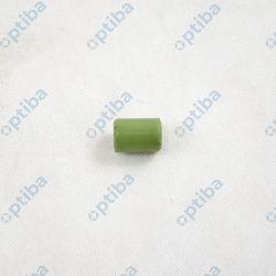 Nakładka silikonowa EAR-01-GRN