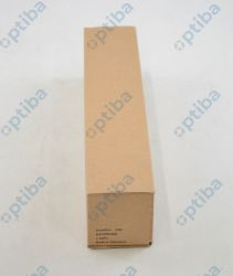 Zawór AS3-FRE-6012-GAU FD:554 R412007209