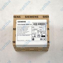 Zestaw startowy SIMATIC S7-1200 + KTP700 6AV6651-7DA02-3AA4