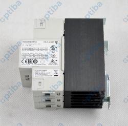 Przekaźnik półprzewodnikowy 3-fazowy RGC3A60D20KKE
