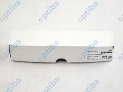 Łącznik TP-BI-3-4141A024SM12 109408