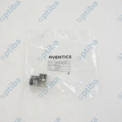 Konektor Typ C LED 4402050330