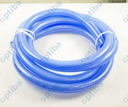 Wąż techniczny TX3241 32x4,5mm