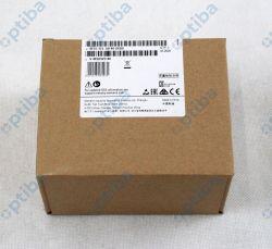 Sterownik 6ES7215-1AF40-0XB0