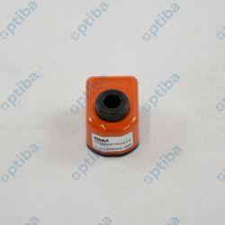 Wskaźnik OP3 A 80 DX F14 R P6 PIOLO fi6 D10 1406600P6