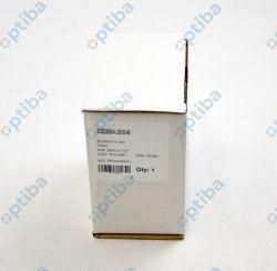 Zawór SCE238D004 238 2/2NC G3/4 0,3-10bar 230VAC
