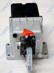 Pompa ręczna PMS45 S/5 10600900024