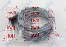 Kabel V11569-E10 10m