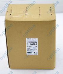 Podnośnik hydrauliczny YAM-2