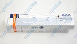 Lampa HQI-BT 400W/D PRO