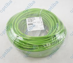 Kabel 6FX5002-2EQ10-1FA0 50m