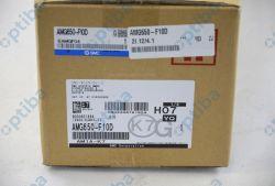 "Separator wody AMG650-F10D G1"" 6000l/min"