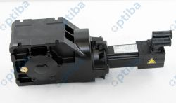 Motoreduktor g500-B240 MCS 06F41-RV0P1 G50BB124MHAR2C00