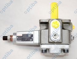 Pompa PV7-1X/06-14RA01MA0-07 R900919237