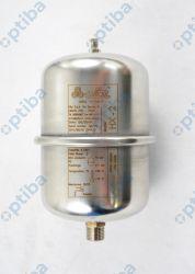 Hydroakumulator HX-2